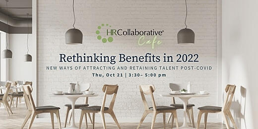 Cafe 211021 Benefits Email 560x280 (2)