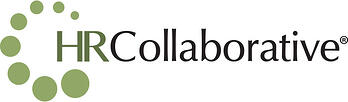 HR Collaborative logo