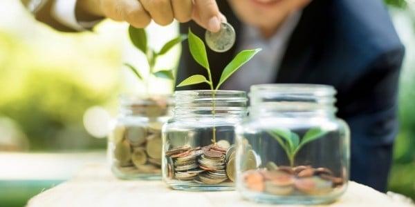 Investing in Employee Wellness